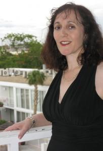 Catherine M. Petrini