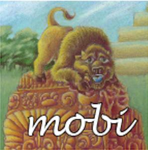 Mobi Thumbnail