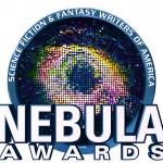 Nebulacolor-150x150